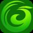 生态农产品商城 5.0.0 安卓版