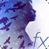 美景编辑器 1.0.1 安卓版