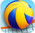 沙滩排球3D 1.0.1 安卓版