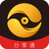 道和云科app