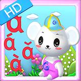 宝宝学拼音汉字和识字 2.2.414 安卓版