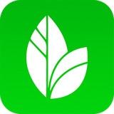 优健康 6.1.4 安卓版