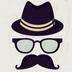 时尚百科app