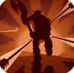远古部落征战 1.0.2 安卓版