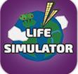 人生模拟器2017游戏
