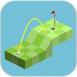 OK迷你高尔夫游戏