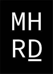 MHRD汉化版