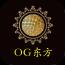 OG东方手机网 4.3 安卓版