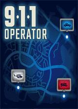 911接线员中文版