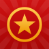 FE智慧政务管理平台 6.5.1 安卓版
