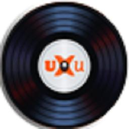 UU音乐盒app