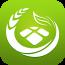 线上农产品商城app