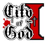 上帝之城监狱帝国游戏修复补丁