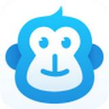 猩猩安卓模拟器