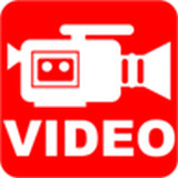 video live wallpape