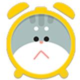 怪物闹钟 6.7.8 安卓版