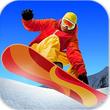 滑雪大师游戏