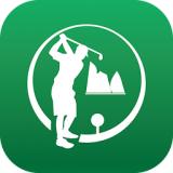 君高高尔夫app