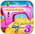 小小裁缝师3游戏