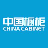 中国橱柜交易平台app