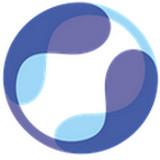 茄子云诊所app