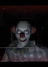 恐惧小丑中文版
