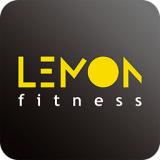 柠檬健身 3.3.3 安卓版