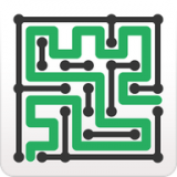 连线迷宫 1.0.8 安卓版