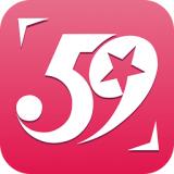 59网批app