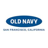 OLD NAVY app