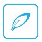 上信EOA协同办公软件下载 3.6 官方版