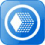 Handy Backup Pro(数据备份) 7.18.0.25 免费版