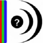 mediainfo_视频参数检测工具 18.08.1 免费版