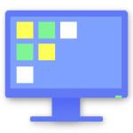 腾讯桌面整理工具 3.1.1420.127 独立版