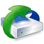 数据恢复软件_R-Studio 8.13.176093 特别pc版