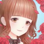 浅浅女王梦 1.0 安卓版