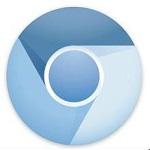 Chromium 81.0.4013.0 Mac最新版