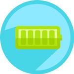 Battery Monitor(笔记本电池监控) 7.8 官方版
