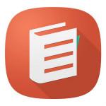 文件管理AML Pages 9.88 Build 2806 免费版