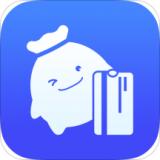黑金贷app