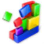 Auslogics Disk Defrag 8.0.1.0 多国语言绿色免费版(优秀的免费磁盘整理工具)