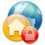 特洛伊木马清除工具_Loaris Trojan Remover 3.1.28 特别版