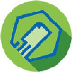 批量文件壓縮優化FileOptimizer 14.40.2577 免費版