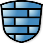 瑞星个人防火墙 24.00.58.91 官方免费版