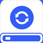 比特U盘数据恢复软件 7.0.4.0 官方版