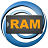 PrimoCache Desktop Edition硬盘缓存增强软件 3.0.9 免费版