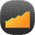 蝸牛股票量化分析軟件 4.3.0.6 免費版