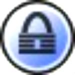 KeePass Password Safe 3.47 多国语言绿色免费版