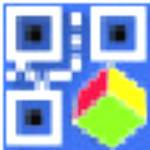 恒泰二维码批量生成识别器下载 2.0 官方免费版
