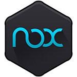 夜神安卓模拟器 6.6.0.0 官方版